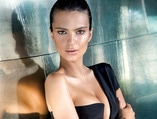 'Blurred Lines' Model Emily Ratajkowski on Her Role in 'Gone Girl'
