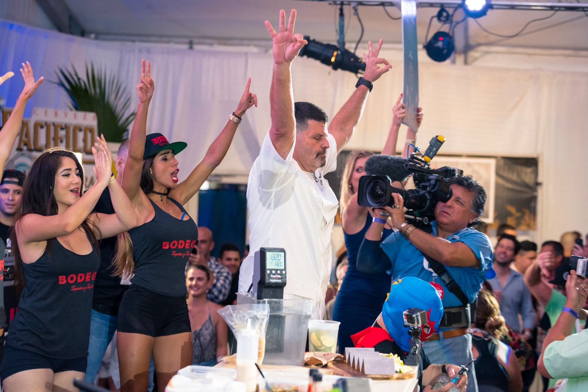 2017-10-20_SOBE_Seafood_Fest_Chef_Showdown-340_copy_2