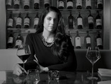 South Florida's Top Female Sommeliers