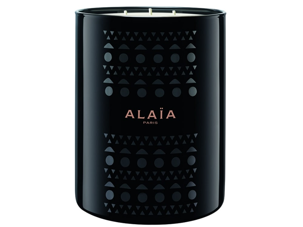 Alaia-scents.jpg