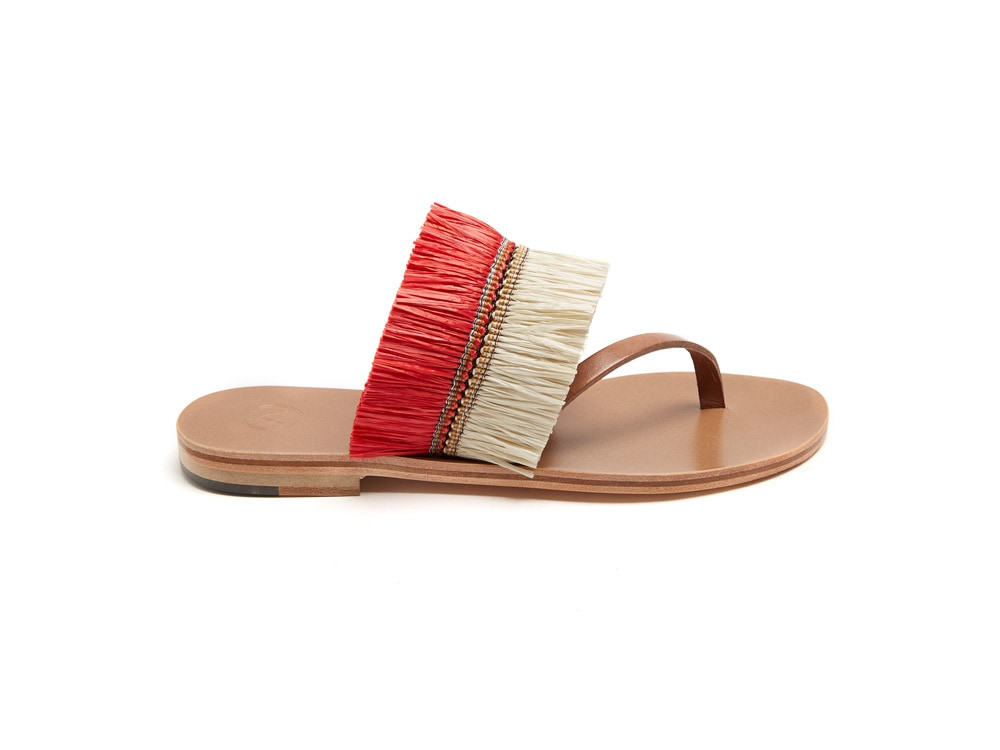 Alvaro-Spring-Fashion-Sandals.jpg