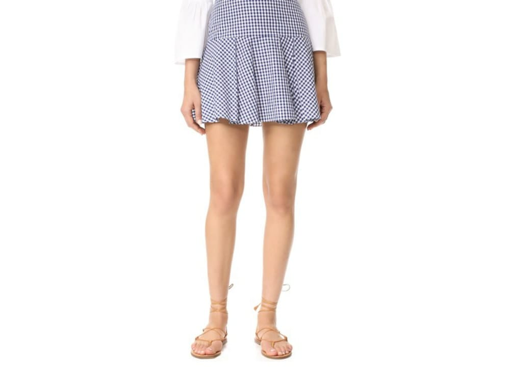 Amanda-Uprichard-Gingham-Blue-Skirt-Fashion.jpg