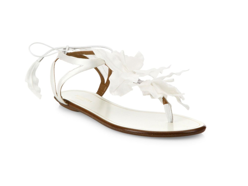 Aquazzura-Spring-Fashion-Sandals.jpg