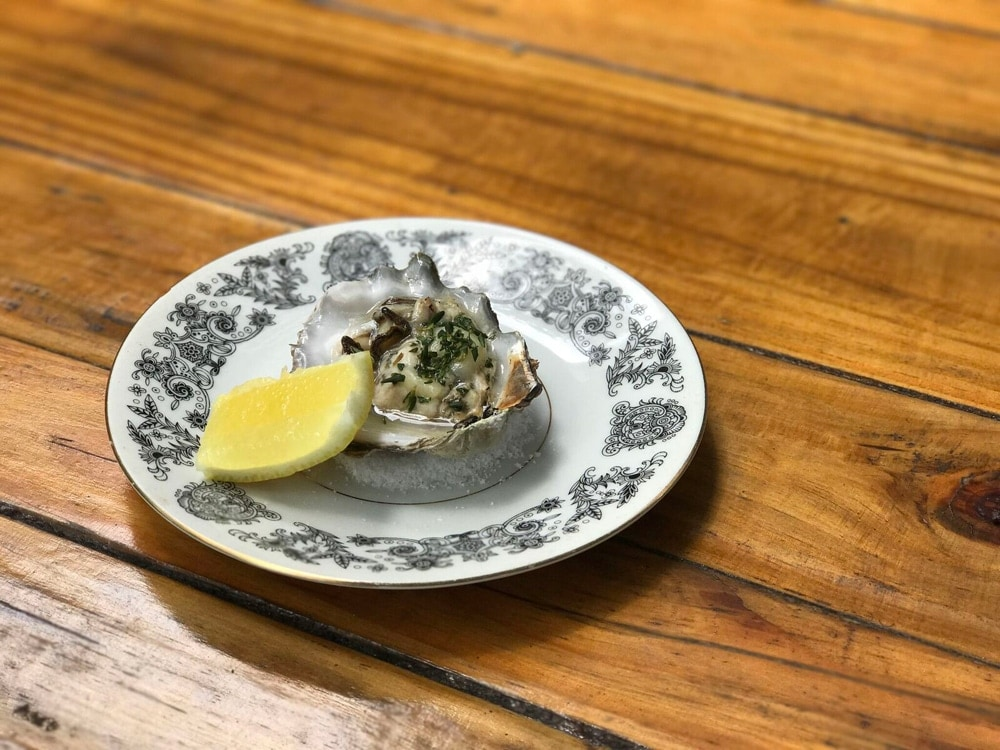 Ariete-Oysters.
