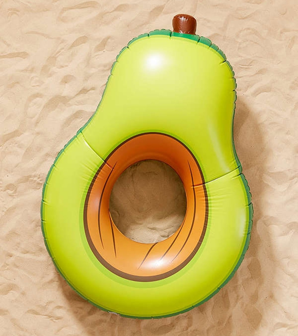 Avocado-Pool-Float-Urban-Outfitters.