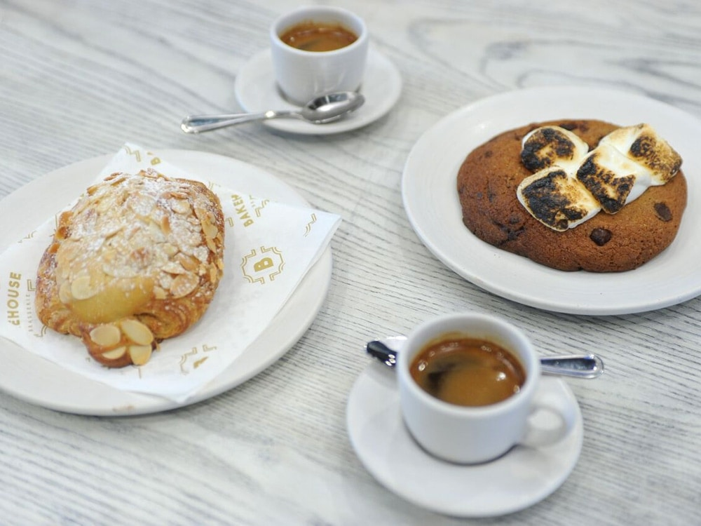 Bakehouse-Brasserie-Coffee-and-Pastries.