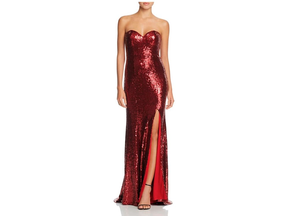 Bariano-Red-Sequin-Gown-Beyonce-Oscars.jpg