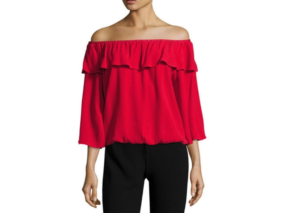 Bash-Red-Blouse-Fashion.jpg
