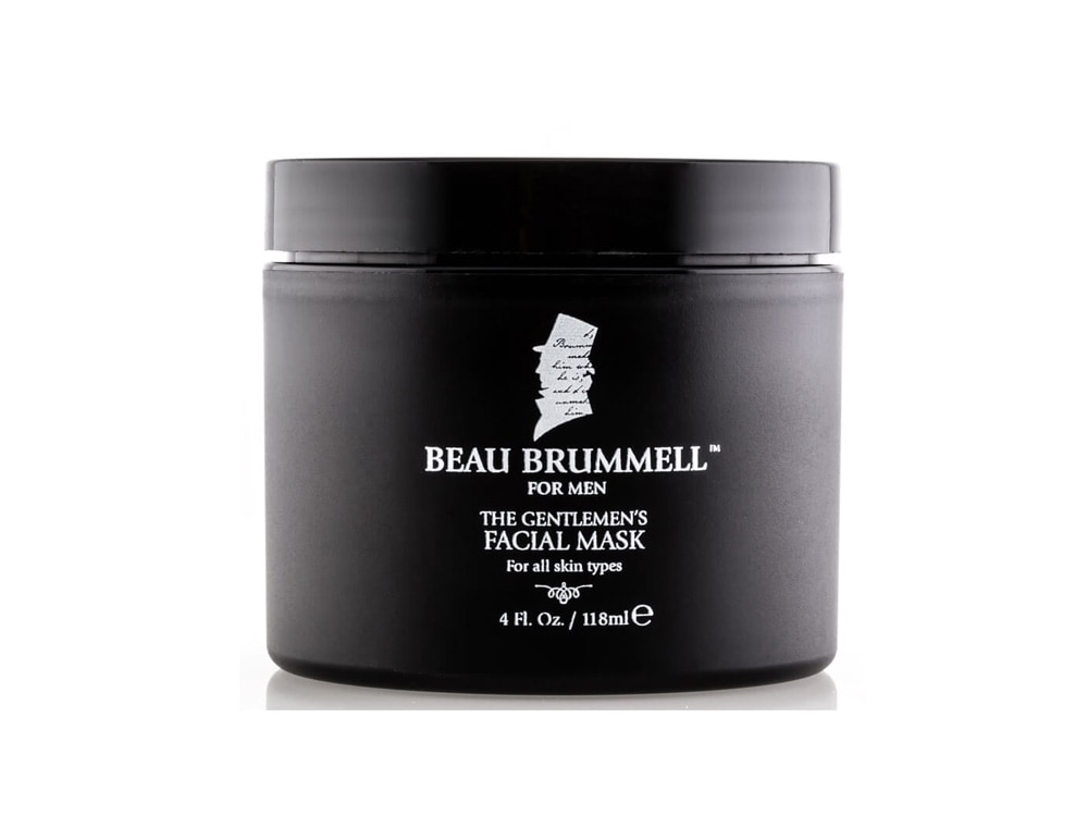 Beau-Brummell-Gentleman-Facial-Mask-Beauty-Summer.jpg
