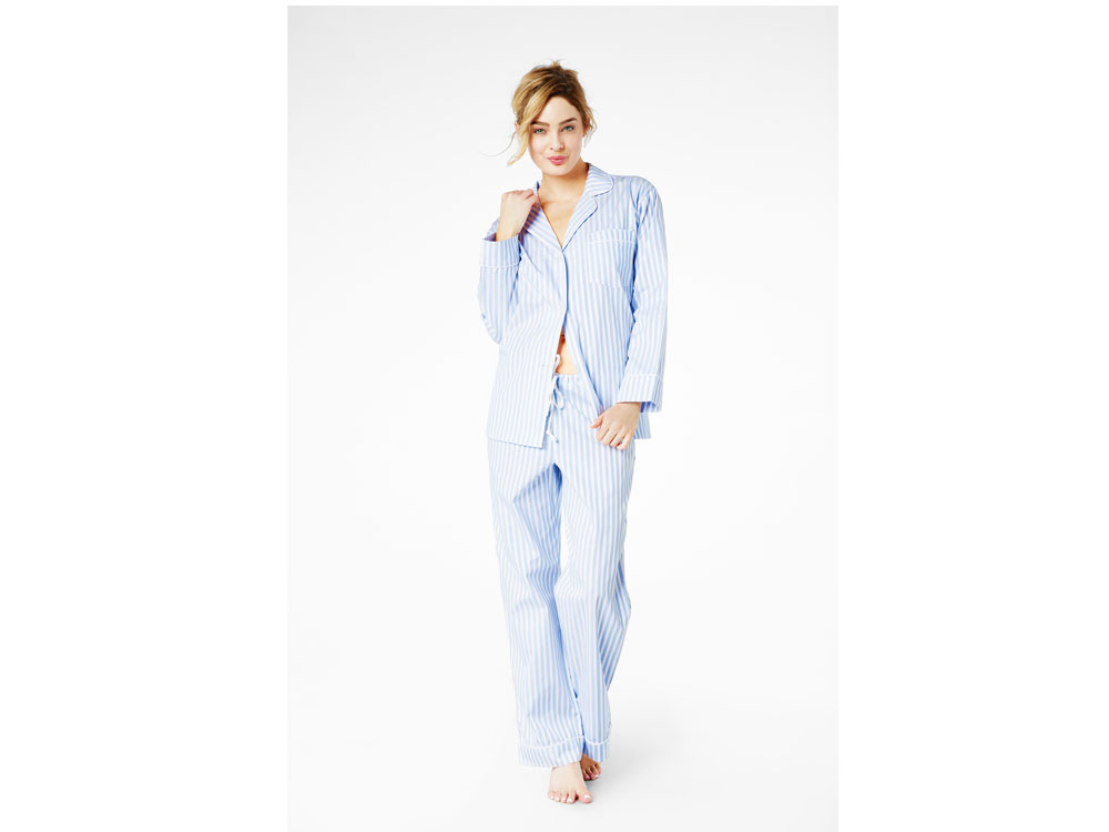 Bedhead-cotton-Monogrammed-Pajama-Set-Spring-Fashion.jpg