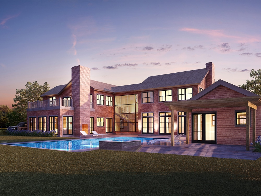 Bespoke-Homes-Hamptons-Sagaponack-Luxury-Listings.jpg