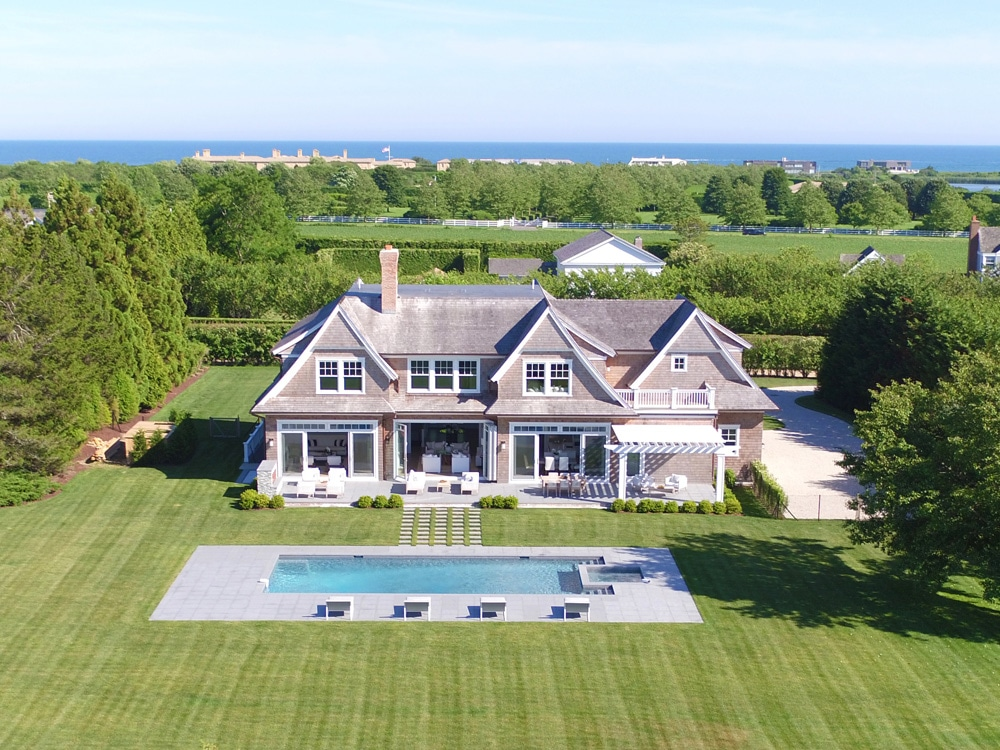Bespoke-Sagaponack-House-Real-Estate-Luxury.jpg