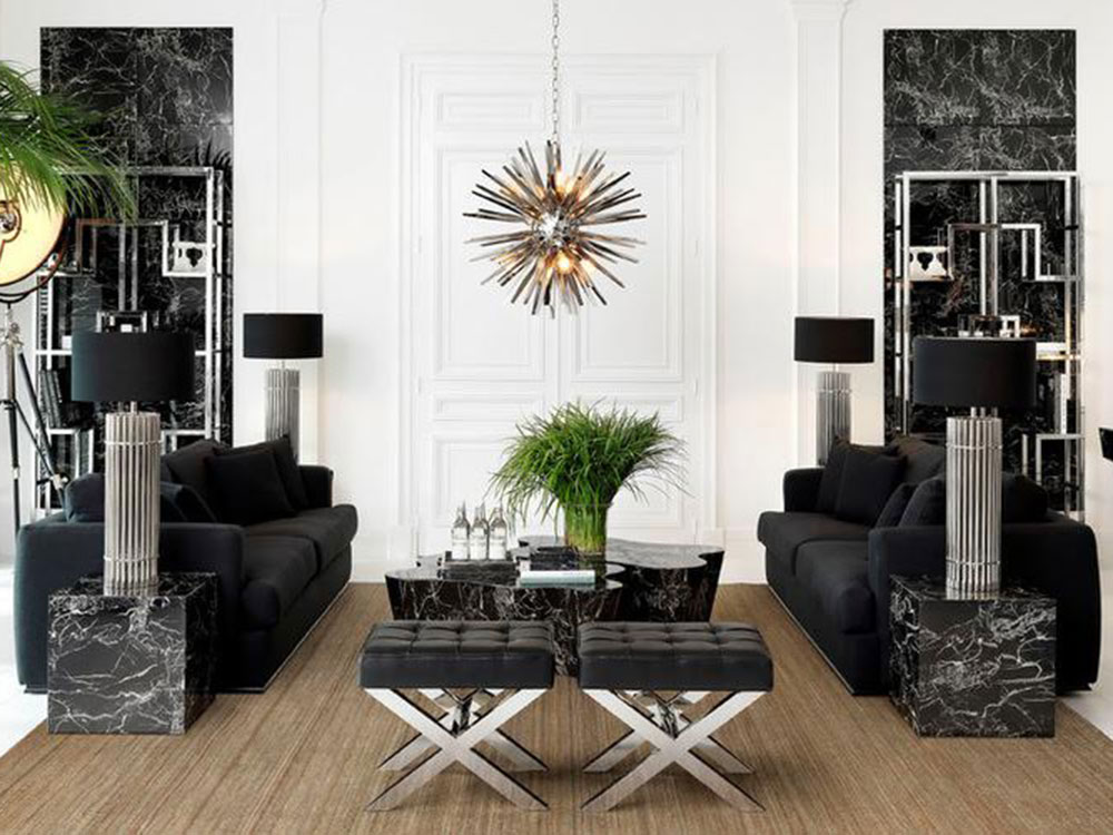 Black-Marble-Houzz-2.