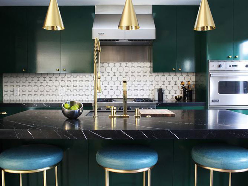 Black-Marble-Houzz-4.