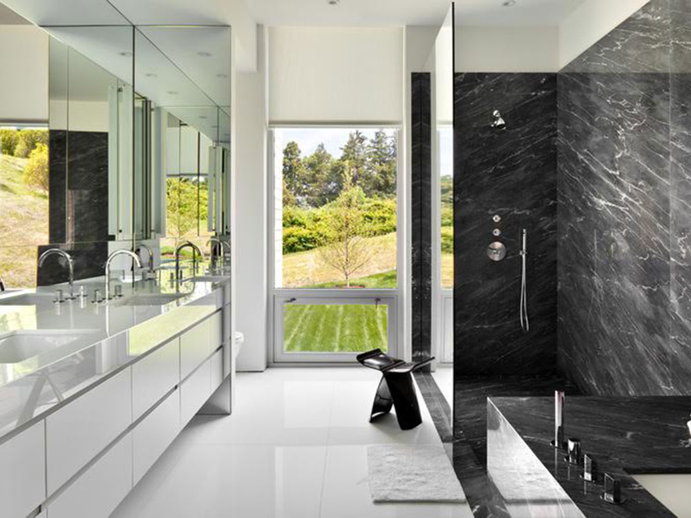 Black-Marble-Houzz-6.