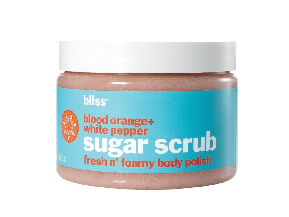 Bliss-Blood-Orange-Sugar-Scrub.