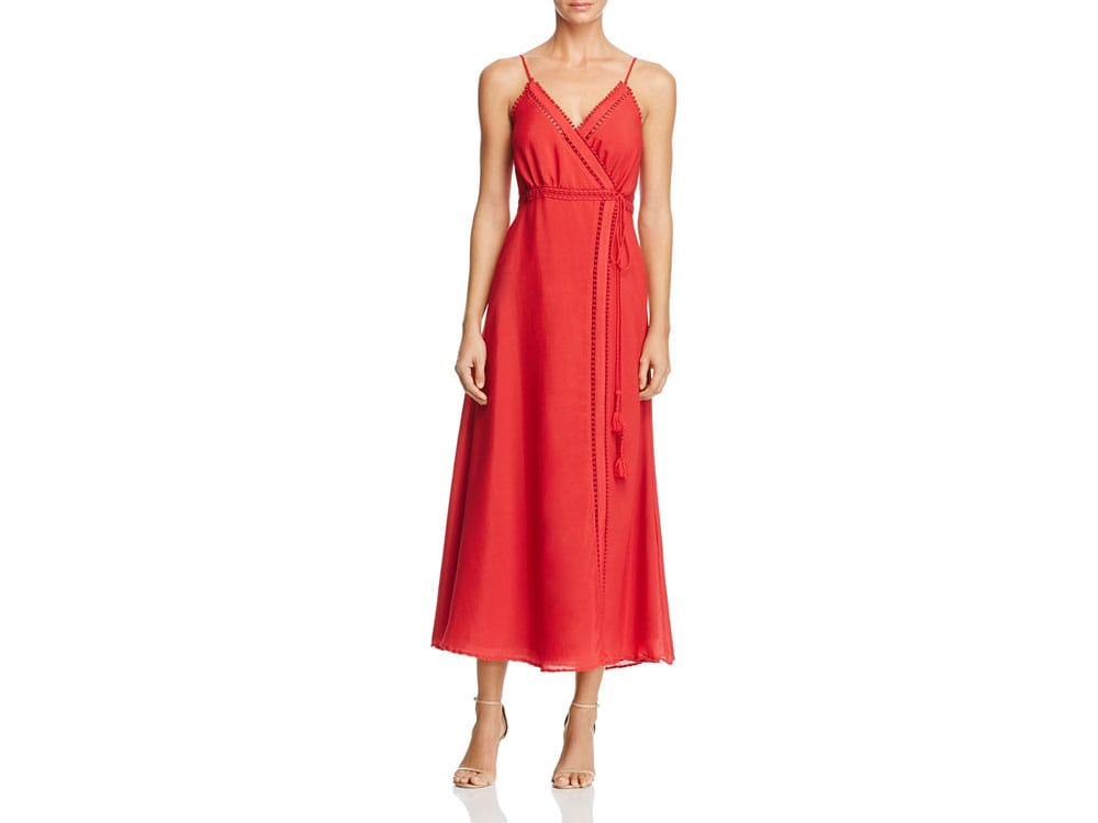 Bloomingdales-The-Jetset-Diaries-Spring-Fashion-Dress.jpg