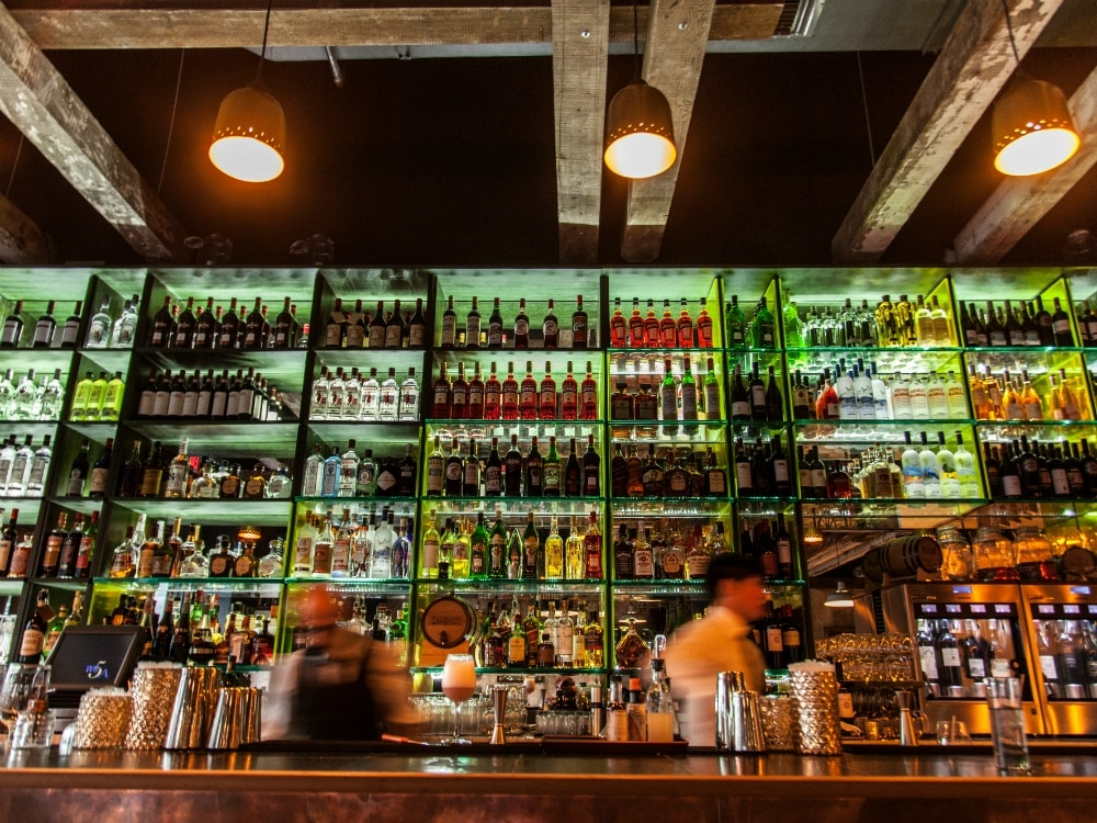 Top Happy Hour Spots to Check Out in Miami