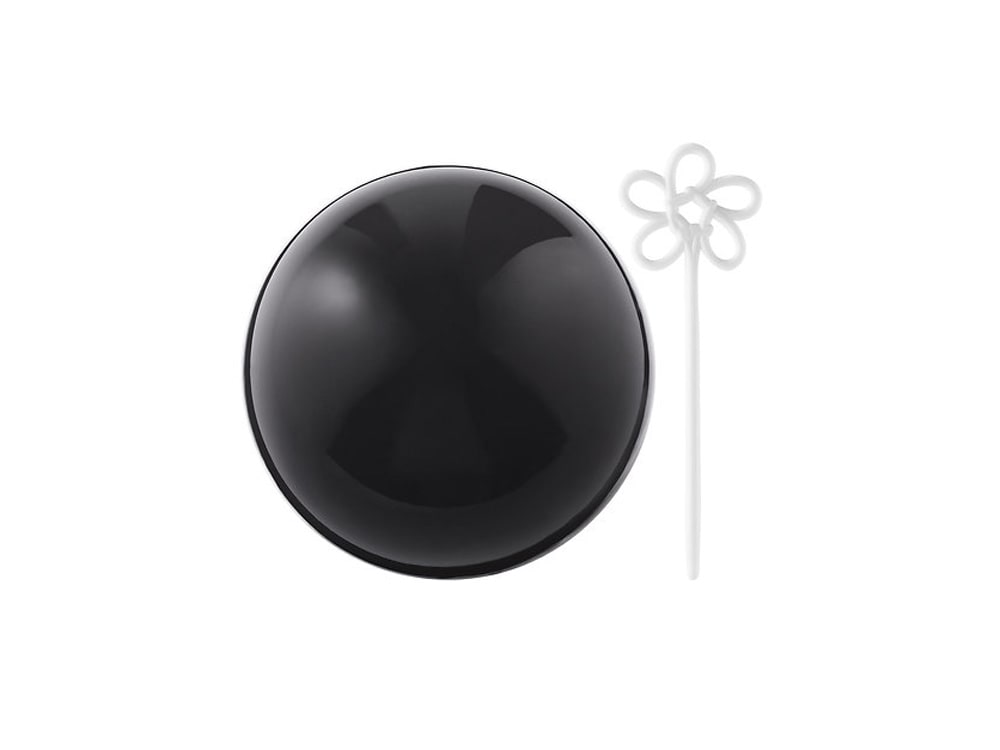 Boscia-Charcoal-Jelly-Ball-Cleanser-Beauty-Summer.jpg
