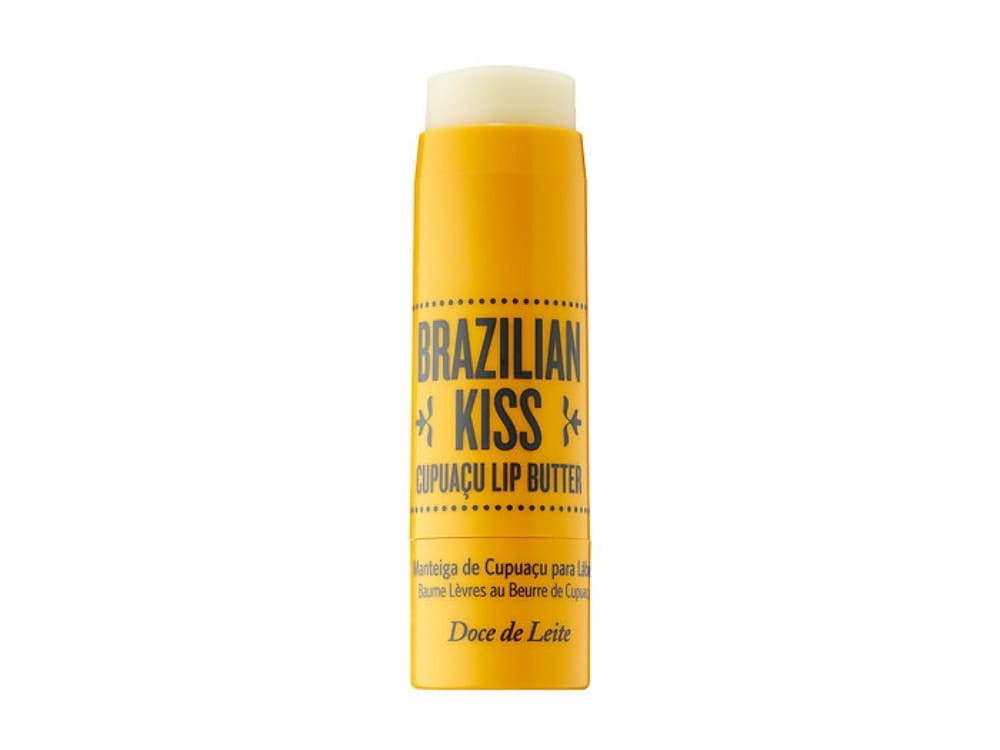 Brazilian_Kiss_Lip_Butter