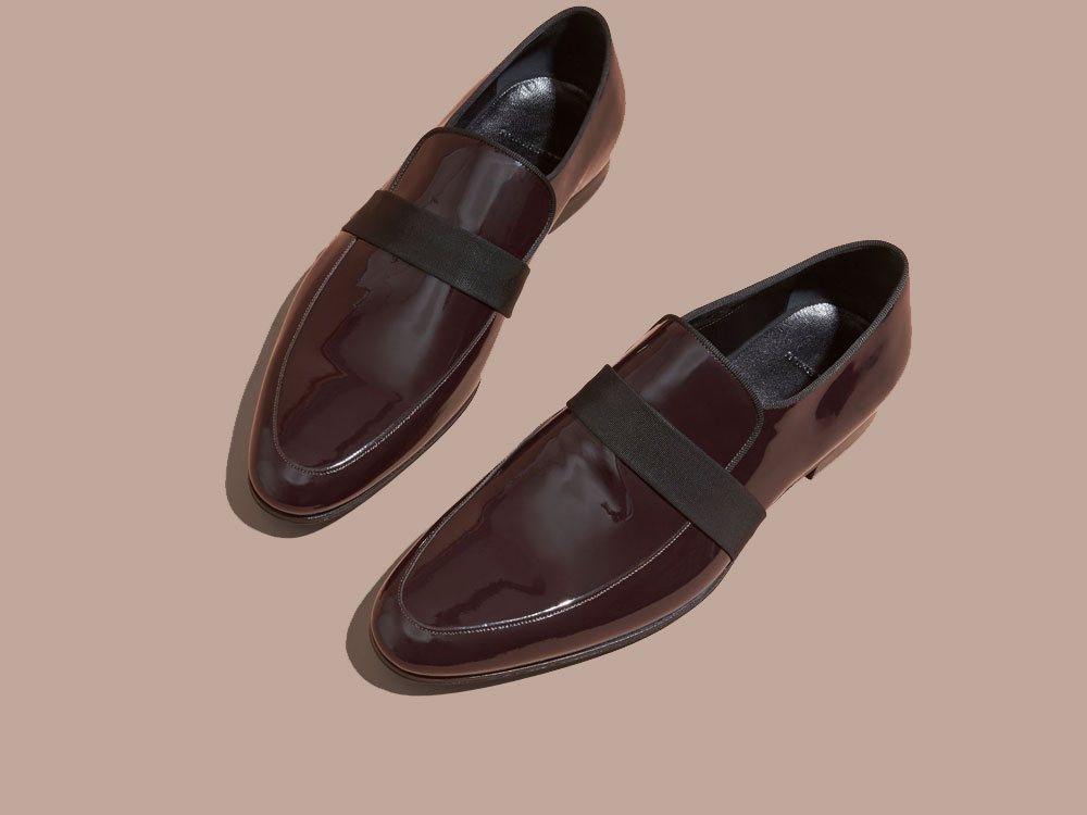 Burberry-Loafers-Men.jpg