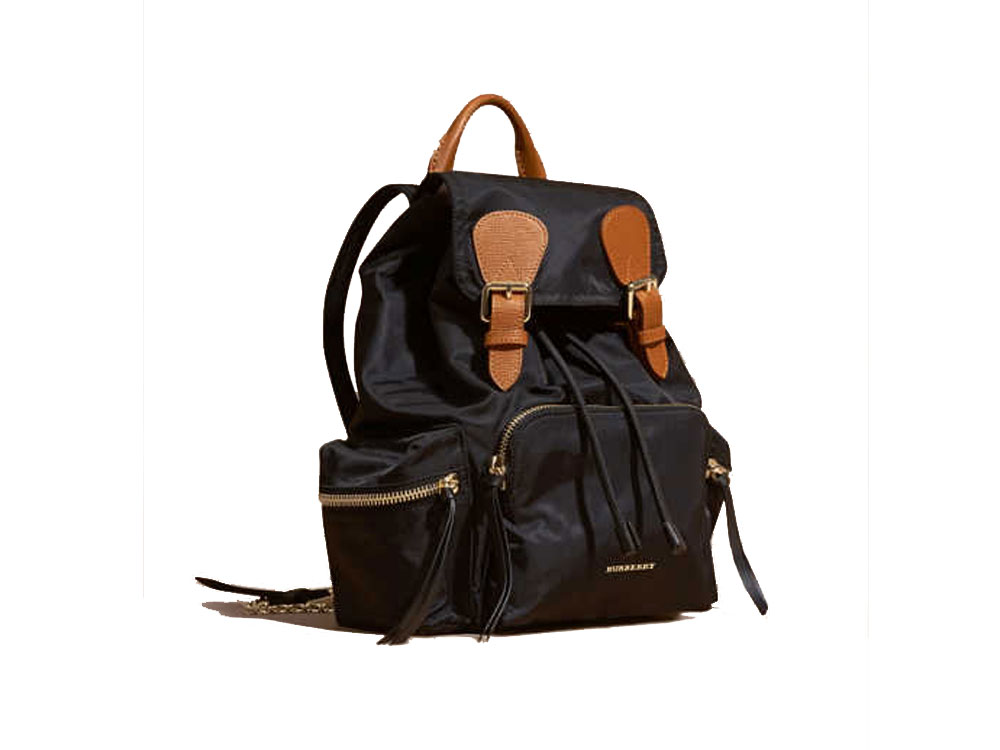 Burberry_TravelBag.jpg