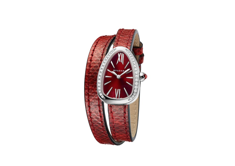Bvlgari-Serpenti-Double-Spiral-Watch-Red-Karung-Leather_(1).jpg