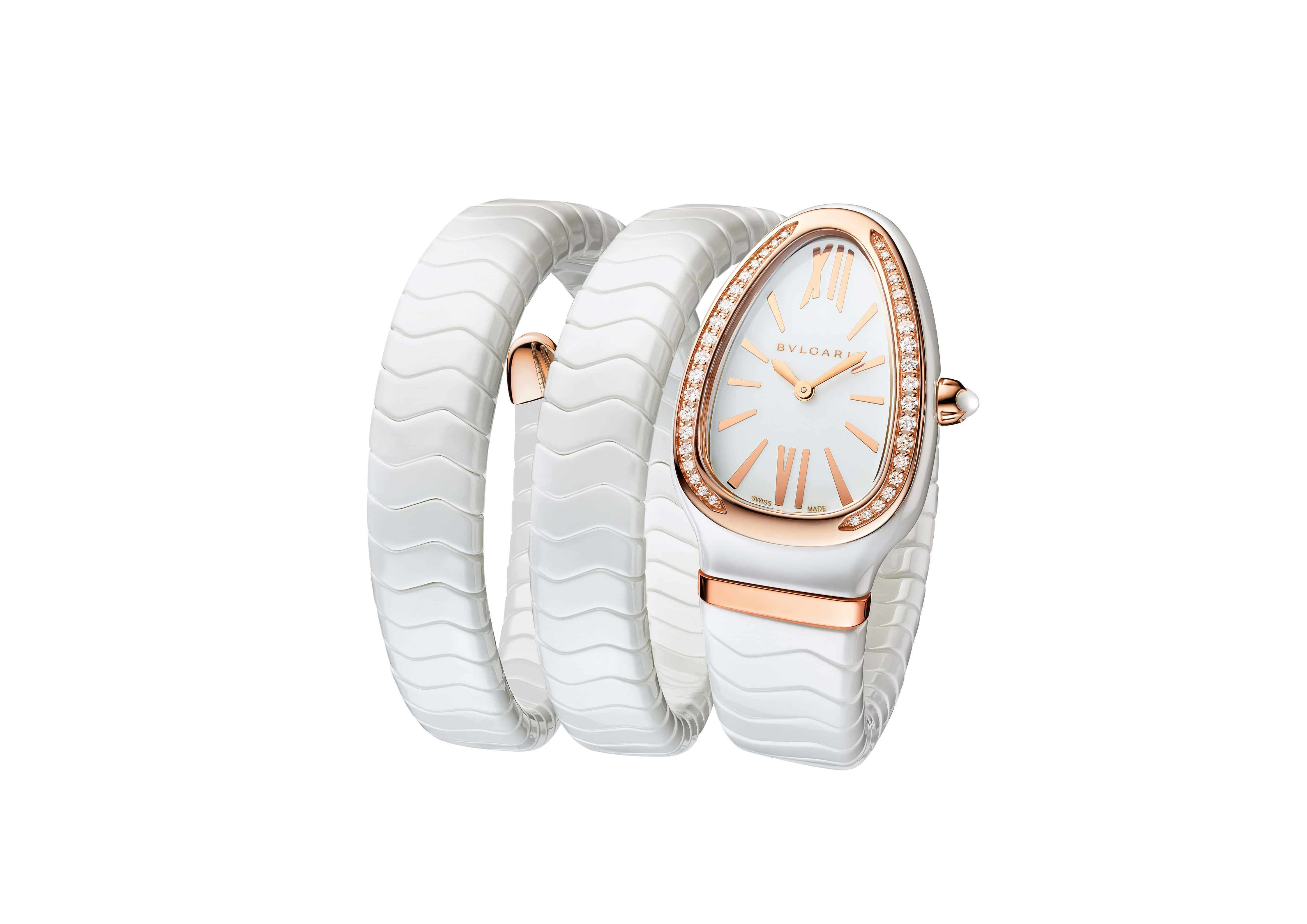 Bvlgari-Serpenti-Spiga-Double-Spiral-Watch-White-Lacquer-Rose-Gold.jpg
