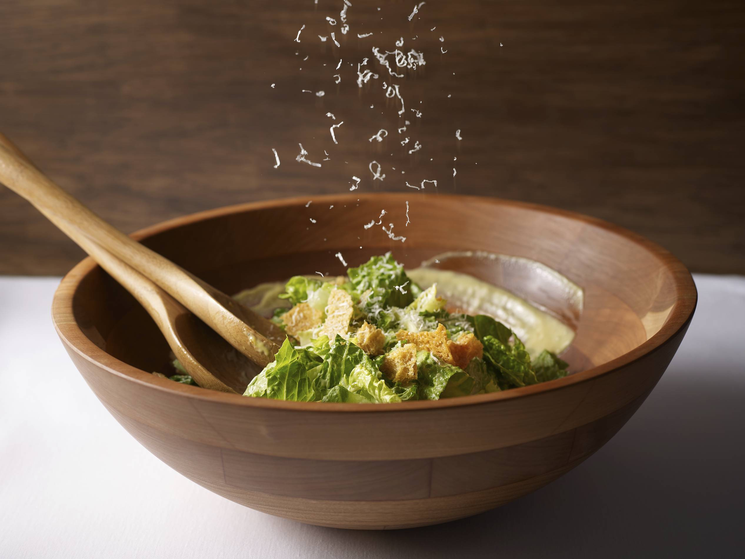 Caesar_Salad_(c)Deborah_Jones_41319.jpg