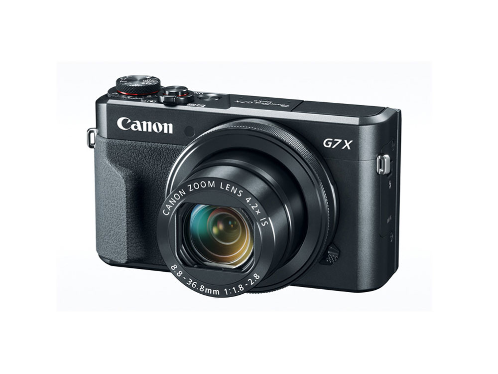 Canon_Camera_Guy_Gifts.jpg