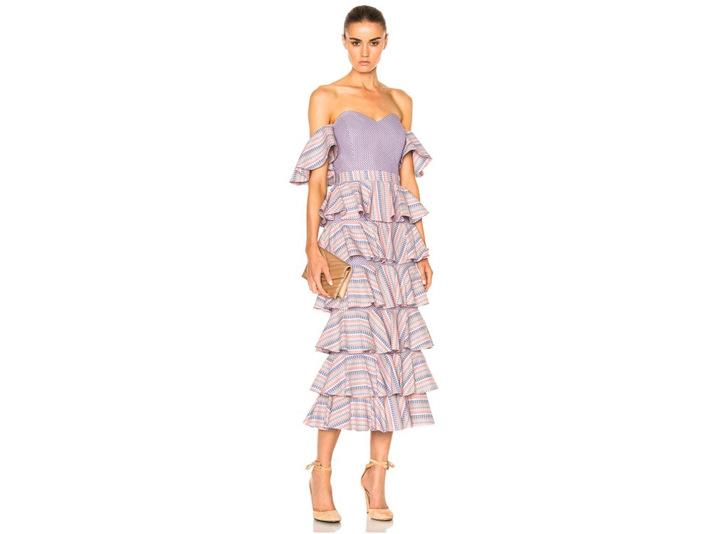 Caroline-Constas-Ruffle-Spring-Fashion-Dress.jpg