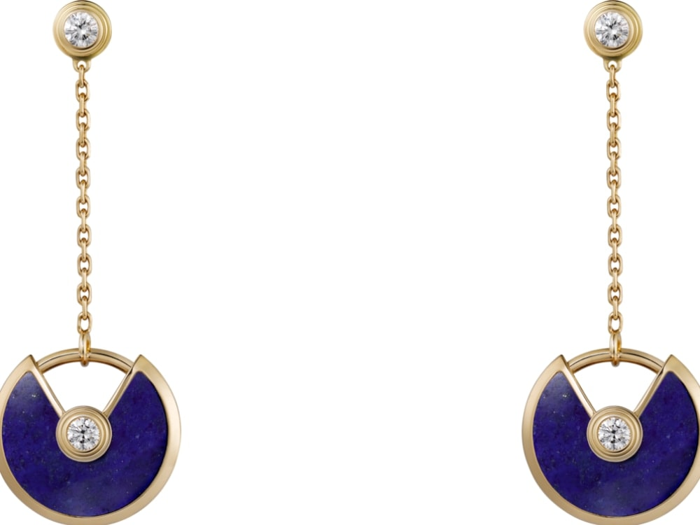 Cartier-earrings.jpg