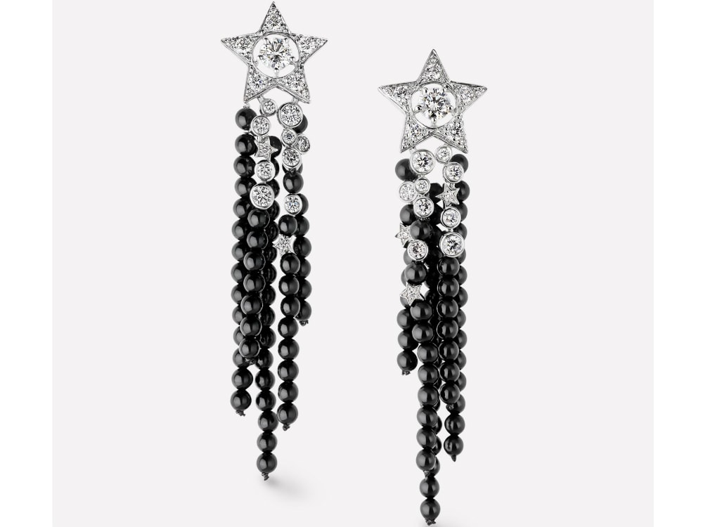 Chanel-earrings.jpg