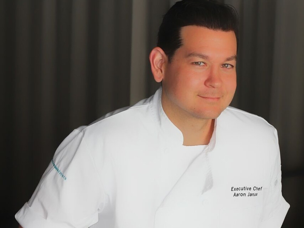 Chef-Aaron-Janus-Miami-Starr-Catering-Group.