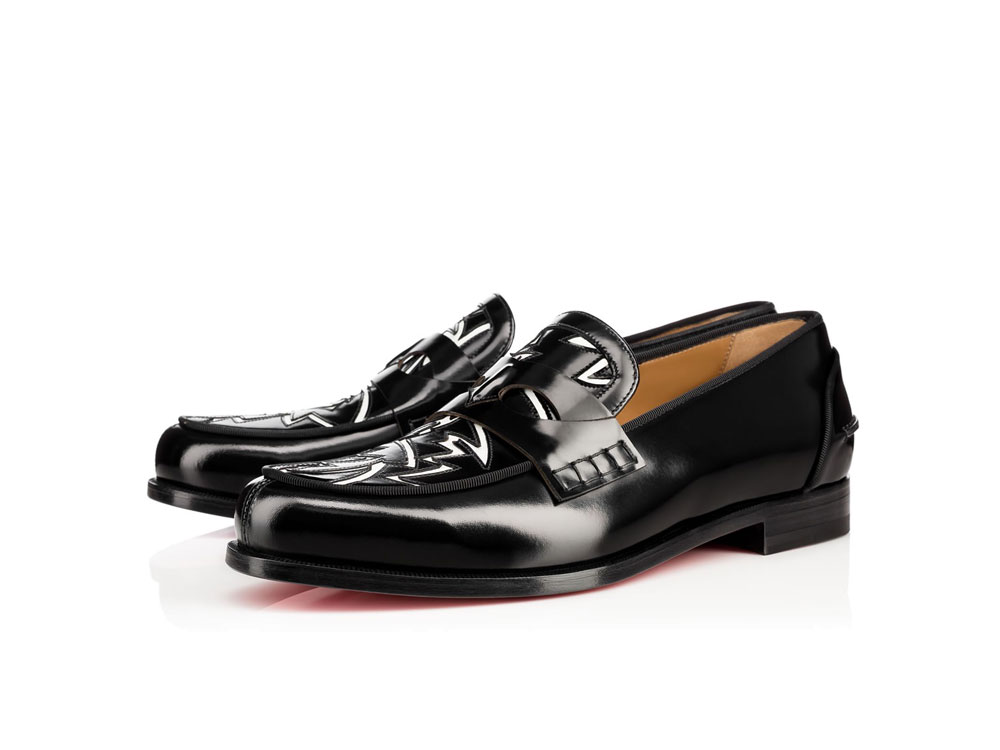 Christian-Louboutin-Loafers-Mens.jpg