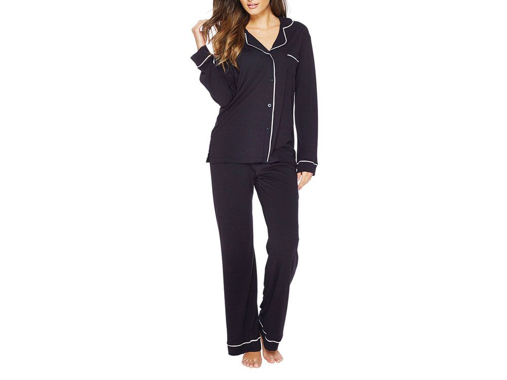 Cosabella-Bella-Pajama-Set-Spring-Fashion.jpg