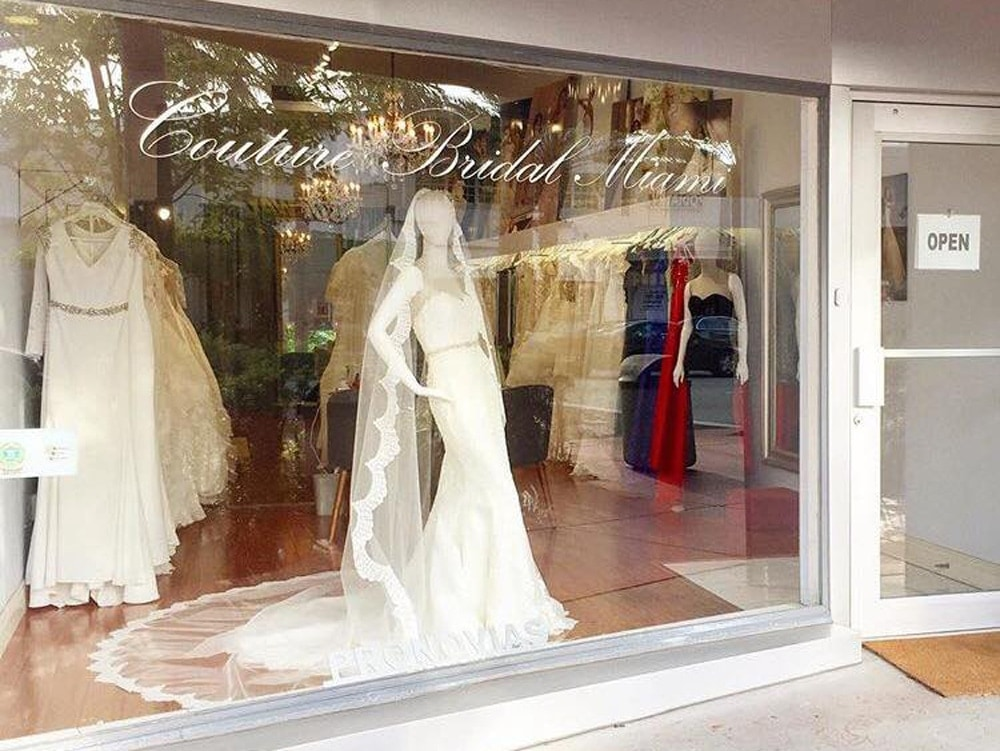 Couture-Bridal-Miami-Store.