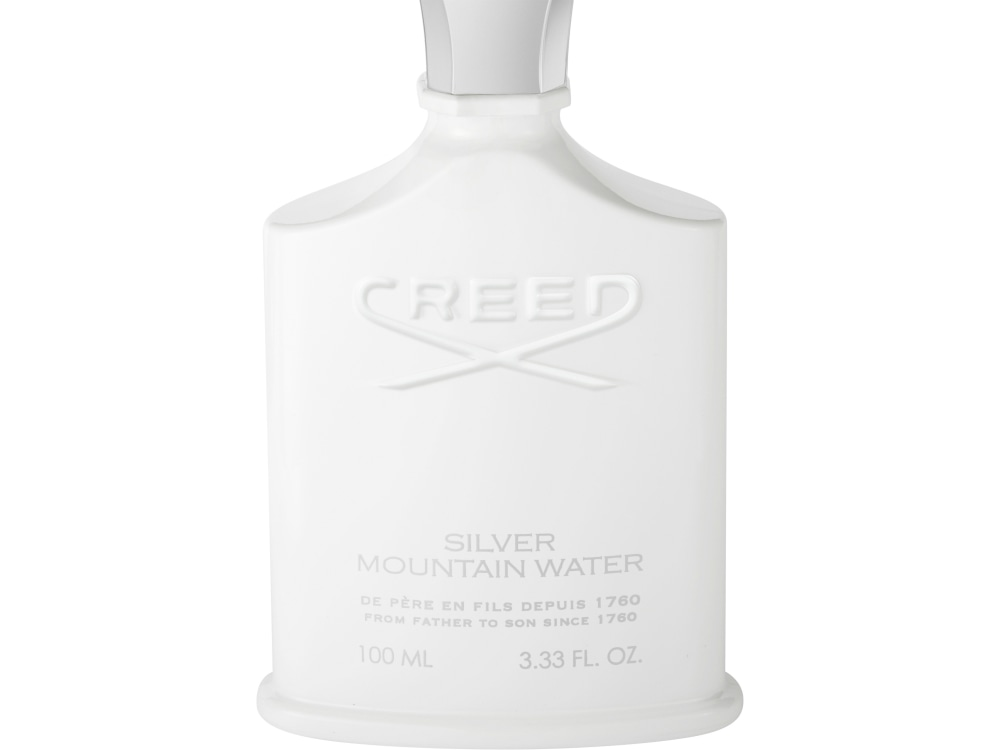 Creed-unisex-scents.jpg