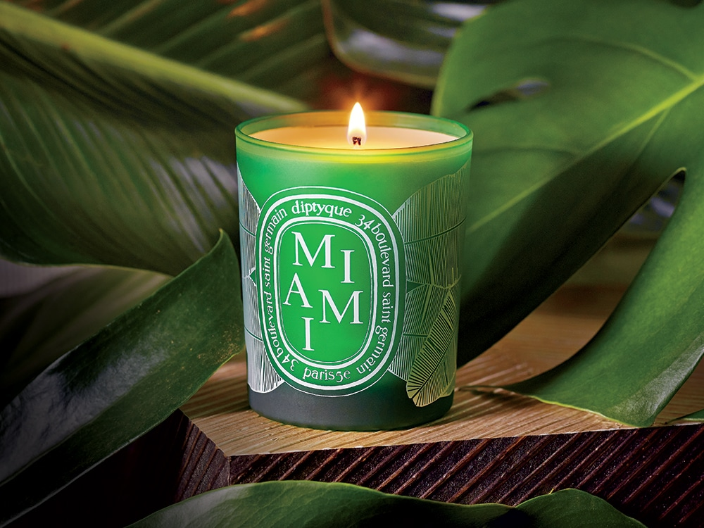 Awesome Candle Lighting Miami Fl Best 2018 Nice Ideas