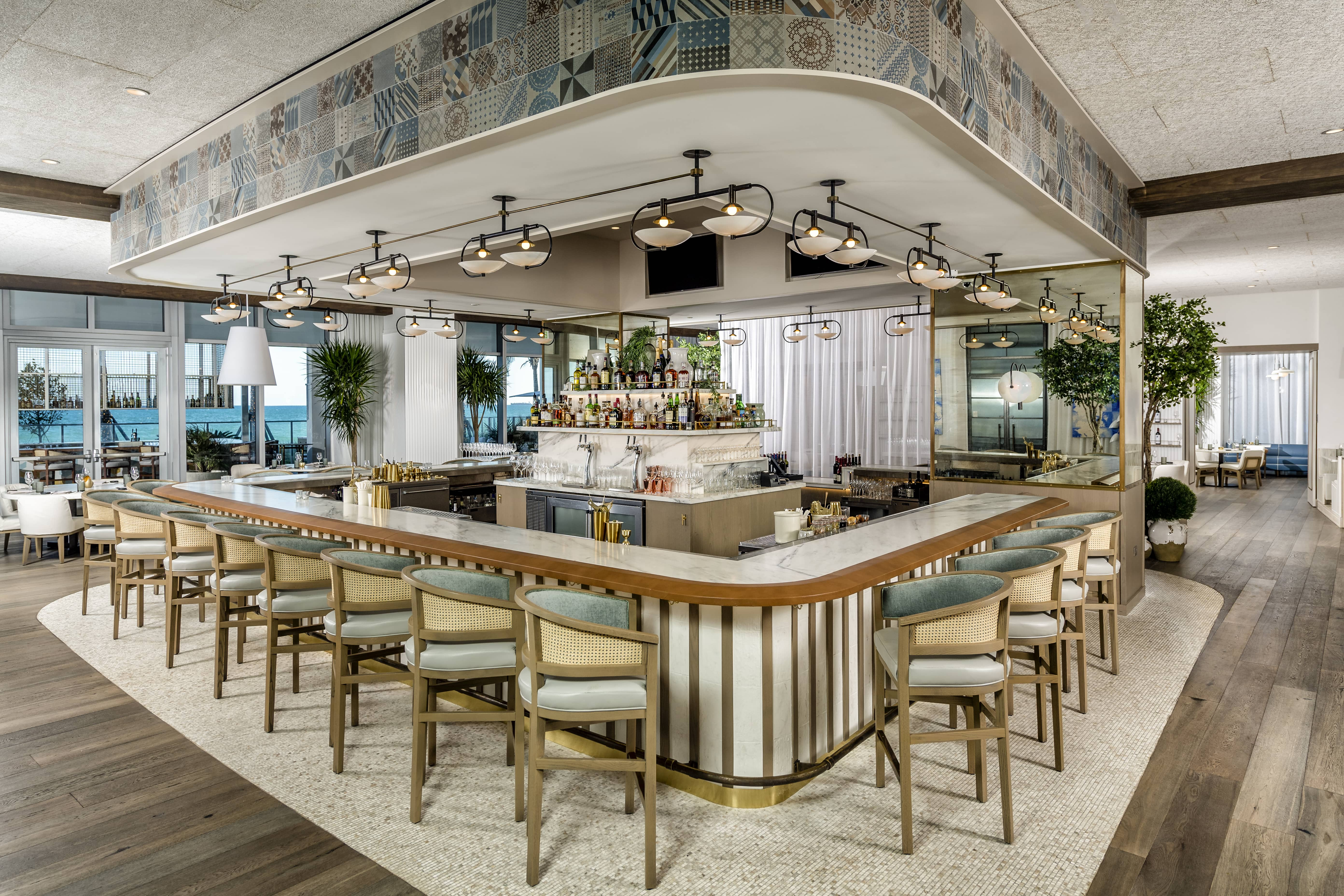 5 Fort Lauderdale Restaurants To Have On Your Radar Right Now