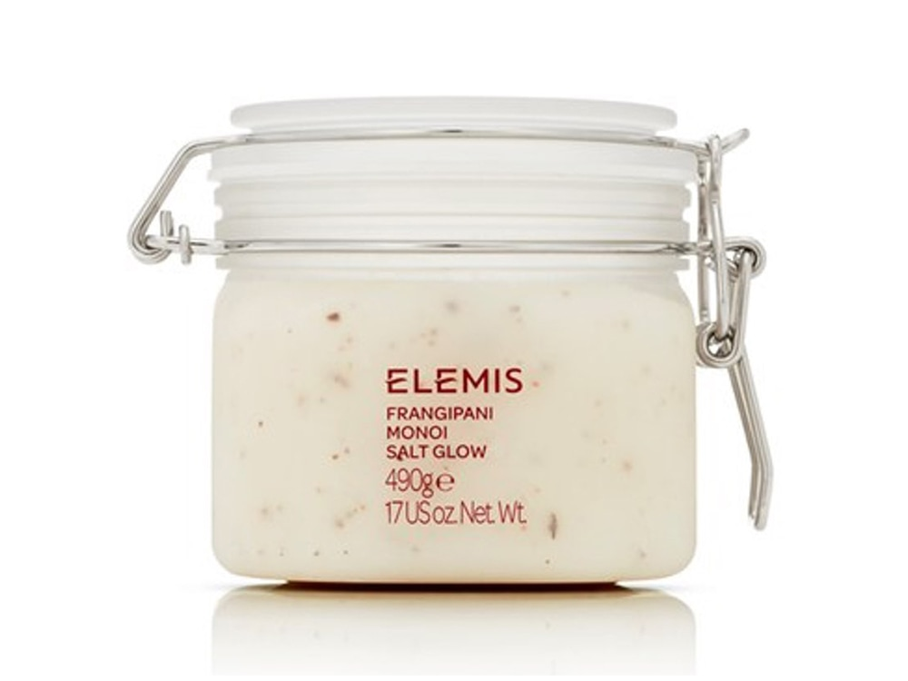 Elemis-Salt-Glow-Body-Scrub.