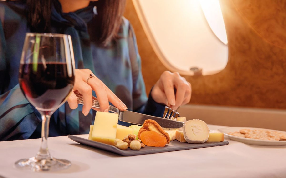Emirates-Cheese-Plate