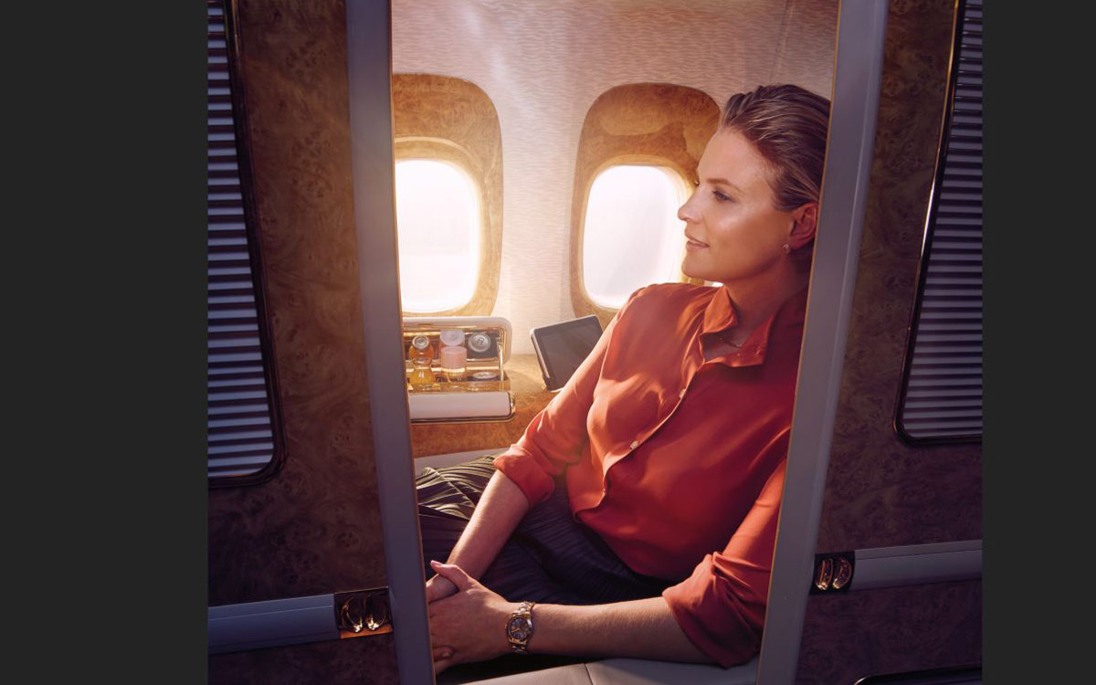 Emirates-First-Class-Suite