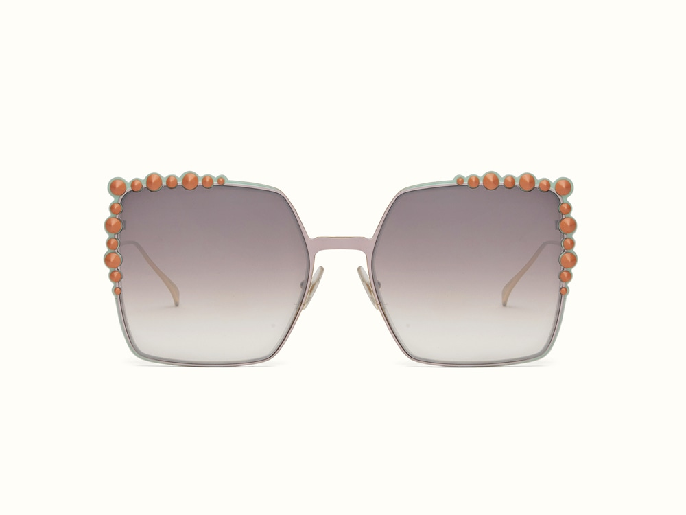Fendi-Can-Eye-Sunglasses.