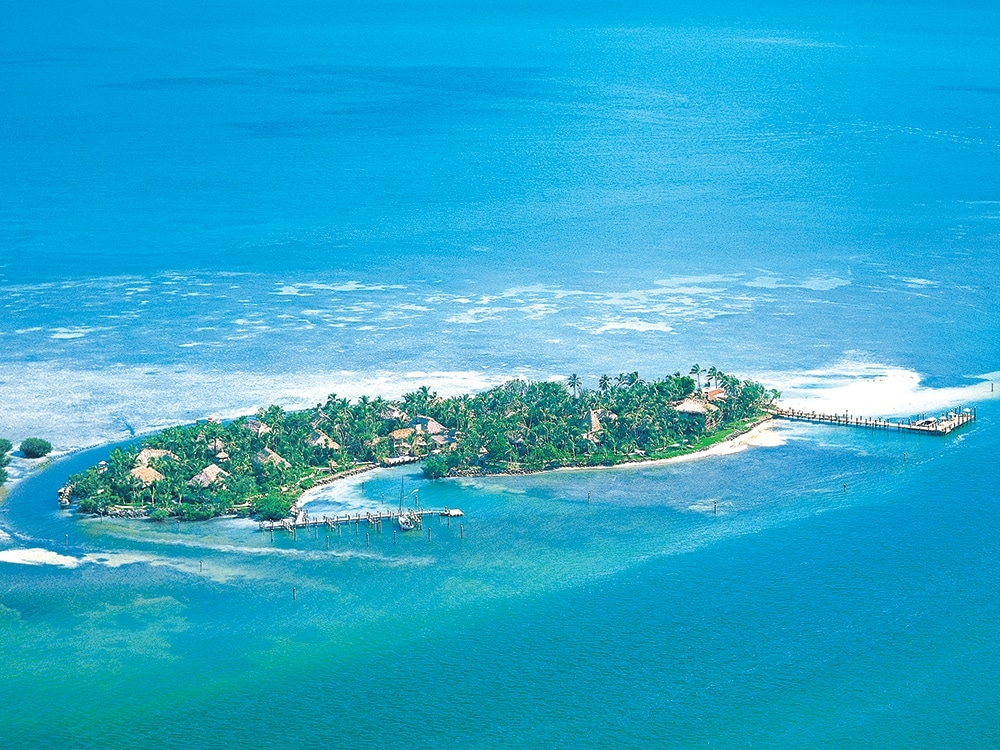Breathtaking Resorts To Stay In The Florida Keys This Fall