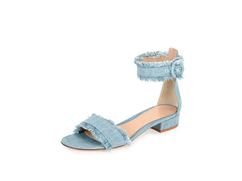 Gianvito-Rossi-Spring-Fashion-Sandals.jpg