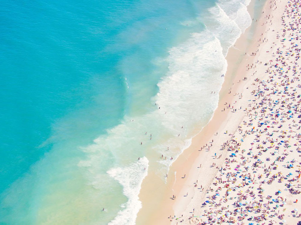 Gray-Malin-Copacabana-Beach-Art-Print.jpg