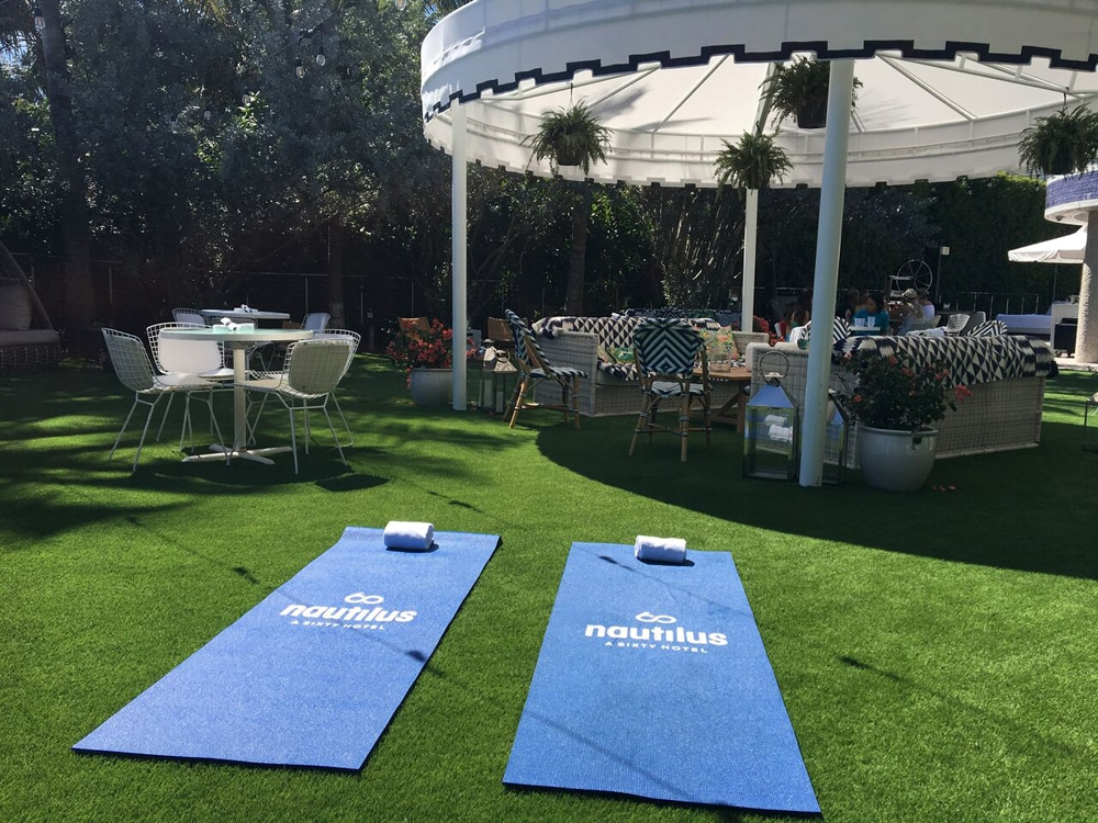 Greenmonkey-Yoga-at-Nautilus-Hotel.