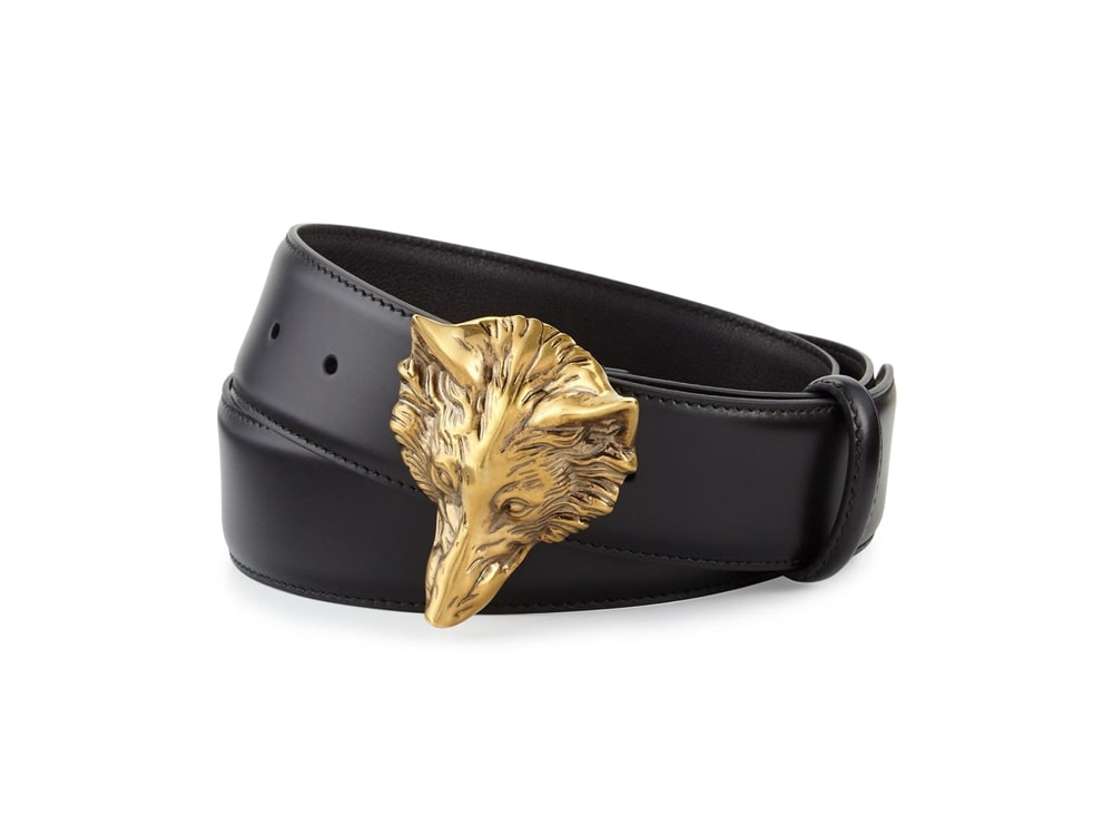 Hermes Men Accessories Images 17 Best About HERMES
