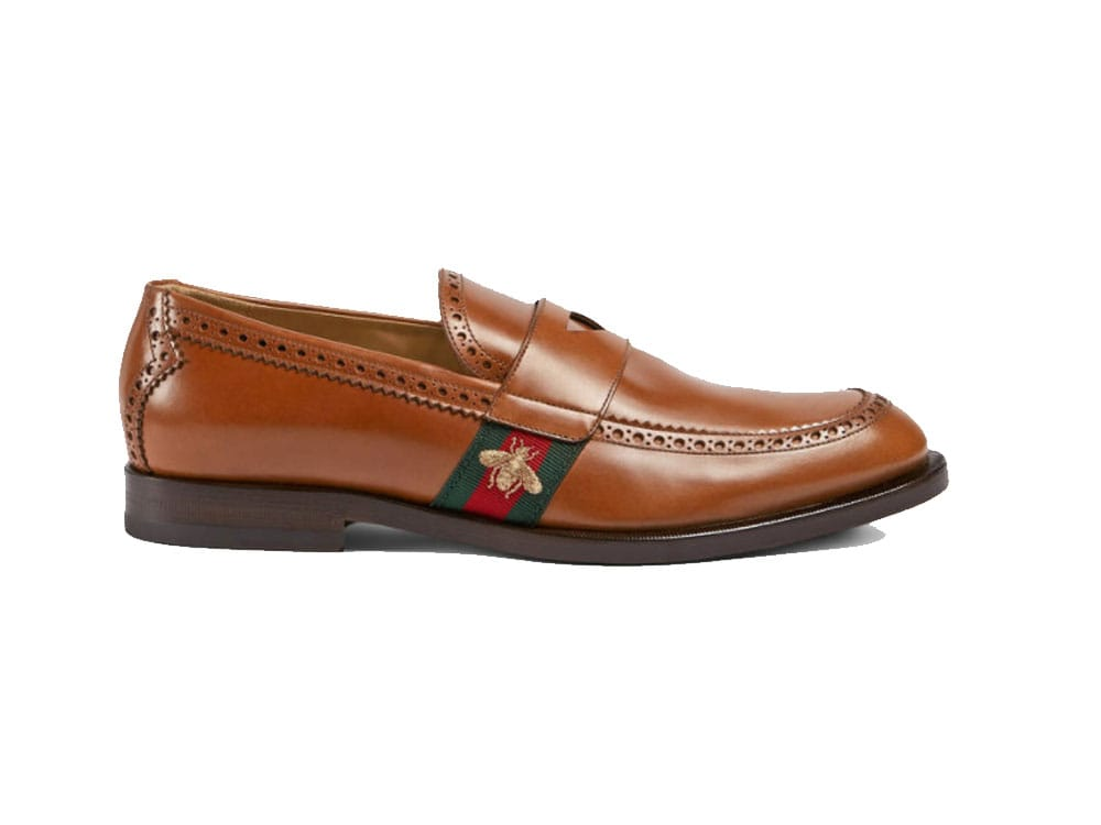 Gucci-Loafers-Mens.jpg